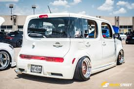 2015 nissan cube 2015 offset kings texas u2013 front street media