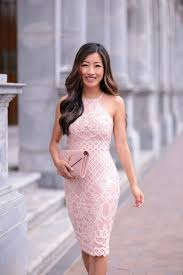 dresses for wedding guests gorgeous bodycon dresses to wear at wedding if you are guest
