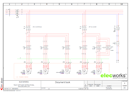 symbols winsome electrical drawing software and symbols