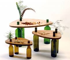 Furniture Recycling by Articles With Recycled Timber Furniture Ideas Tag Recycled