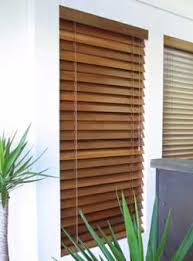 Window Blinds Melbourne Timber Venetian Blinds Melbourne Wooden Blinds Blinds On The Net