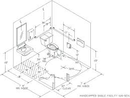 accessible bathroom designs ada vanity height accessible bathroom bathroom design bathroom
