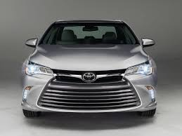 kendall lexus reviews certified used 2015 toyota camry le 4d sedan in miami 92778a