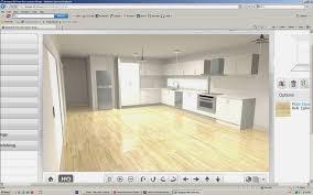 Pro Kitchen Design by Kitchen Design Software U2013 Home Improvement And Decoration Ideas
