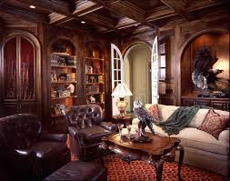 stunning traditional interior design without making it looks dull