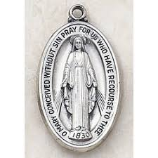 catholic pendants catholic medals a look at some of the most popular
