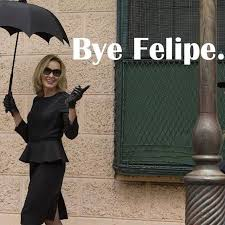 Bye Felicia Meme - bye felicia know your meme