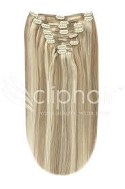 clip in hair extensions uk cliphair wefted clip in hair extensions volume sg beauty