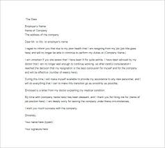 resignation letter sample pregnancy reason promotion