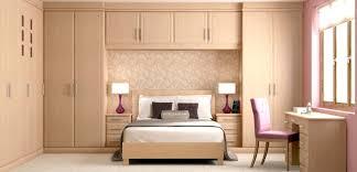 Modular Furniture Bedroom by Bedroom Innovative Bedroom Storage And Walk In Closet Ideas