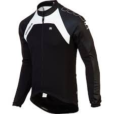 best mens cycling jacket 5 best long sleeve cycling jerseys bicycle touring guide