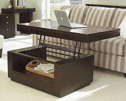 interior livingroom furniture lift top coffee table design ideas lift top coffee