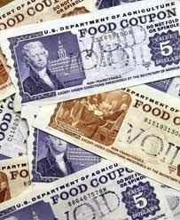 how to apply for food stamps online food stamps handbook