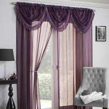 Purple Bedroom Curtains Purple Bedroom Curtains View Curtains Now Terrys Fabrics