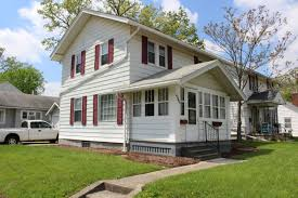 Craftsman House For Sale by Nice 3 Bed With Style And Space Sold Fort Wayne Listings For