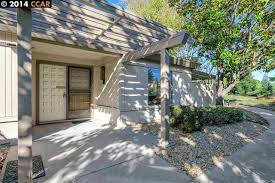 Rossmoor Floor Plans Walnut Creek 1100 Skycrest Dr 4 Walnut Creek Ca 94595 1808 Mls 40678775