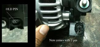 2002 bmw x5 alternator replacement bmw e30 e36 alternator replacement and troubleshooting 3 series