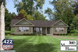home design concepts ebensburg pa welcome home 422 homes