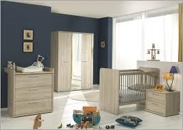 chambre de bébé autour de bébé orchestra chambre 204394 chambre autour de bébé élégant davaus