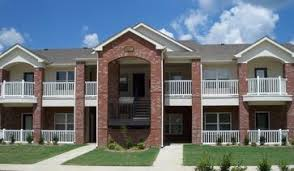 one bedroom apartments in norman ok apartments for rent in norman ok 383 rentals hotpads