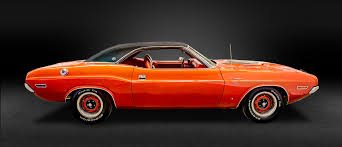 what type of car is a dodge challenger 1970 dodge challenger r t se hemi car photography by