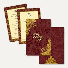 indian wedding invitation cards usa indian wedding invitations cards usa