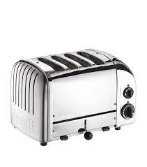 Duralit Toaster Dualit Harrods Com