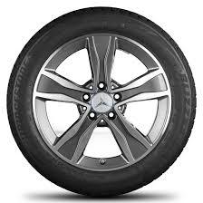 mercedes 17 inch rims mercedes 17 inch rims c class w205 alloy wheels mo winter