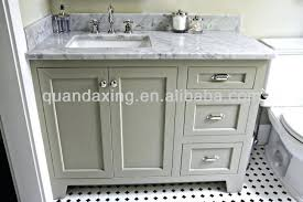 Menards Bathroom Vanity by 100 Menards Bathroom Vanity Tops Menards Quartz Bathroom