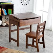 Small Desk And Chair Set Room Floating Corner Desk And Chair Set For Small Apce