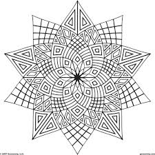 cool coloring pages for girls coloring pages for girls 10 and up