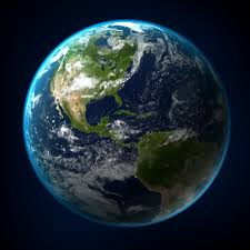 earth overshoot day mankind has already consumed more natural