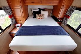 amazon com zinus sleep master deluxe memory foam 10 inch rv