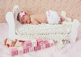 Amado Cama para ensaio fotográfico Newborn no Elo7 | Masterin Mdf (632332) @EC93