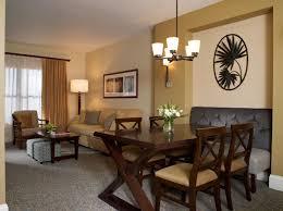 Sheraton Vistana Resort Floor Plans Sheraton Vistana Villages Villas Orlando Fl Booking Com