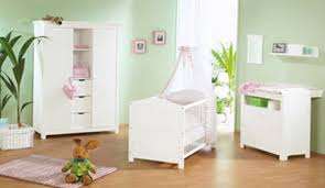 chambre fille vert chambre bebe vert anis deco 5 lzzy co