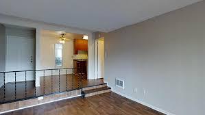 missions at back bay rentals costa mesa ca apartments com