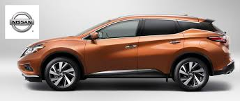 nissan murano oil change 2015 nissan murano features and specs nissan of auburn dealership