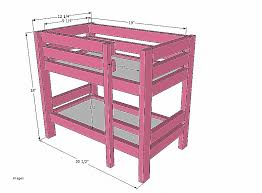 Crib Size Toddler Bunk Beds Toddler Bed New Crib Size Toddler Bunk Beds Crib Size Toddler