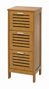 small storage cabinet for bathroom with popular styles of