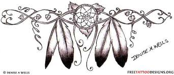 native american indian tribal tattoo designs the best tattoo 2017