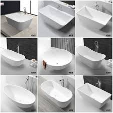 modern very small bathtubs 1200mm bathtub small round bathtubs