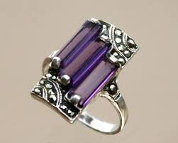 art silver rings images 1258 best art deco jewelry images ancient jewelry jpg