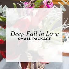 deep fall love wedding collection bemyrose