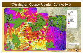Washington County Gis Map by Birds Eye View Gis Map Gallery