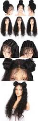 Pre Curled Hair Extensions by 82 Best Hair Images On Pinterest Natural Hairstyles Protective