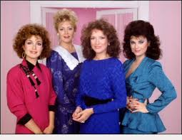 designing women smart designing women online episode guide season one