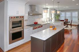 zurich white kitchen cabinets before and after major transformation in a lake zurich