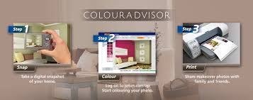 colour advisor tools u0026 tips jotun