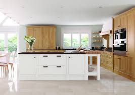 edmonton kitchen solutions kilkenny